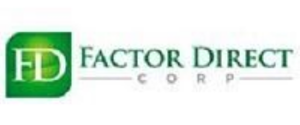 Factor Direct Corp.