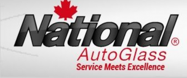 National Auto Glass Toronto