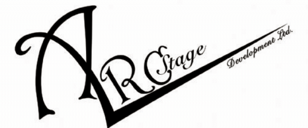 Arc Stage company