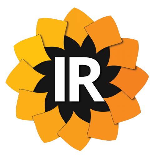 IR Mortgage Logo